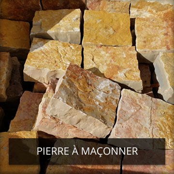 pierre a maconner