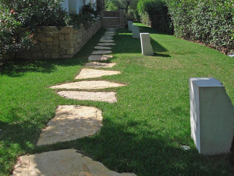 D coration - Decoration jardin pas chere saint etienne ...